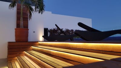 Photo for Brand new modern apartment in the centre of Playa del Carmen