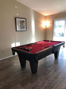 Photo for Fully Remodeled Scottsdale Home with Pool Table