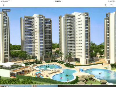 Photo for Condo in Santa Marta Dream Gateaway