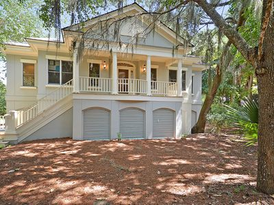 Photo for Great Property in Ocean Green Community! Location!