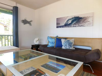 Photo for Cozy&Comfy House - Oceanside at North Shore