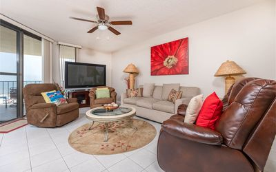 Photo for 3BR 2BA ~ Phoenix III ~ See why our guests come back!!!