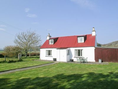 Photo for 3 bedroom accommodation in Aberarder, near Inverness