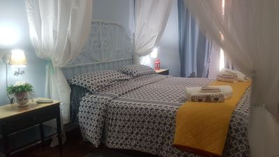 Photo for Pupetta Guest House - In the Heart of Naples