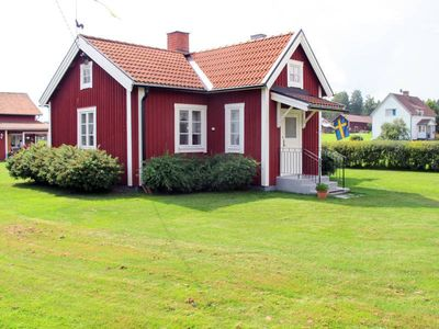 Photo for Vacation home Kumbelnäs  in Våmhus, Sweden midlands - 4 persons