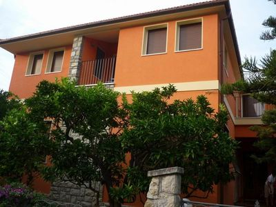 Photo for Beautiful apartment in a peaceful and sunny location - 008027-LT-0266