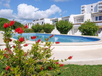 Photo for 2BR House Vacation Rental in Alcudia