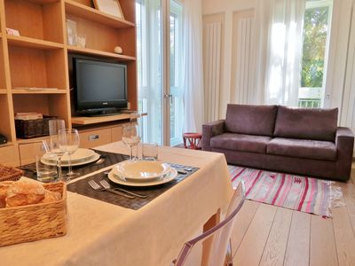 Photo for Luxury, cosy nest in downtown Milan