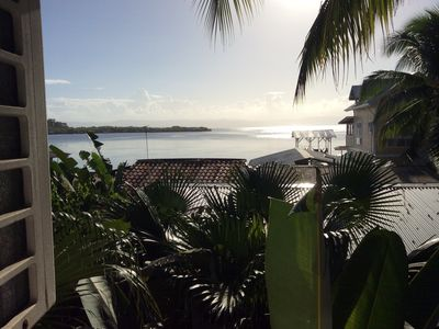 Ocean Front Condo  - Newly Updated!