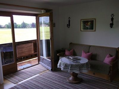 Photo for Holiday - Rentals Long