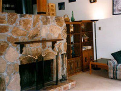 Photo for 3BR Townhome Vacation Rental in Stateline, Nevada