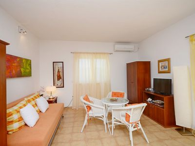 Photo for Apartments Tatjana (47061-A4) - Okrug Donji (Ciovo)