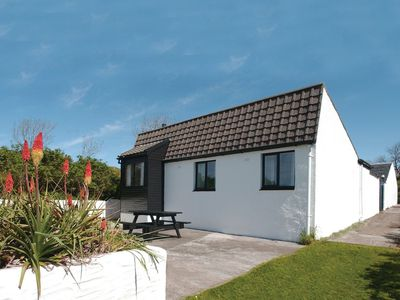 Photo for 2 bedroom property in Oban.
