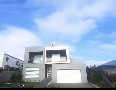 Photo for Eton road Torquay Beach House