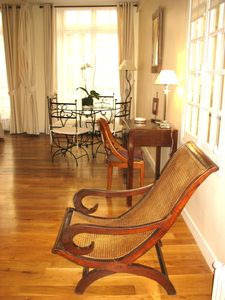 Photo for Charming 45 sq.m apartment in the heart of the Latin Quarter