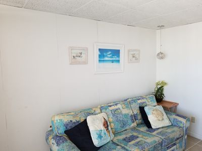 Photo for Ocean View Condo At The Montery Resort