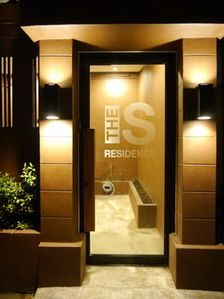 Photo for The S Residence - In Pattaya (Central Pattaya)
