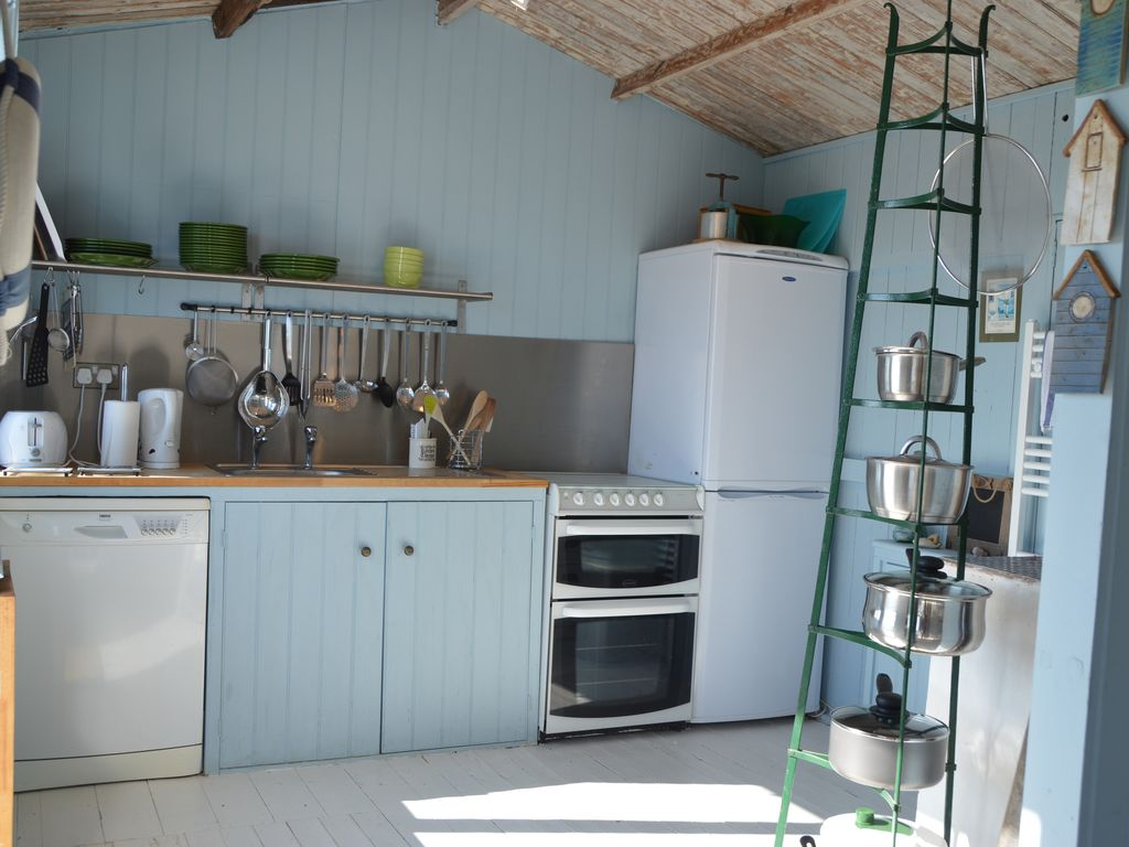 Booking 2018!! Seapoint Beach House-steps from the beach, pets ...