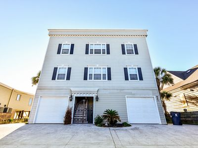 Photo for Jo's Horizon-Formerly Sunbriar: 7 BR / 7.5 BA n/a in Murrells Inlet, Sleeps 18