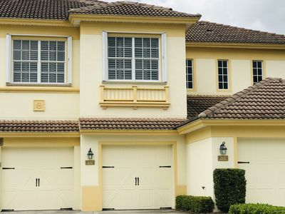 Photo for 7821 Clemson St #102 Naples, FL 34104