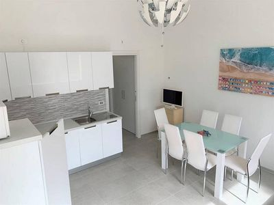 Photo for New Apartment in Superb Residence with Pools