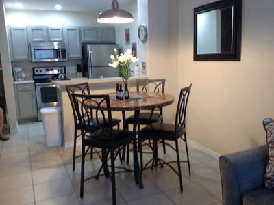 Photo for Welcome to Springbank Townhouse Your Holiday Home