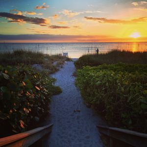 Photo for The Beach At Longboat Key - Paradise Directly on the GULF!  Waterfront Views!