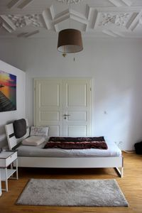 Photo for Great old town apartment in landmarked house