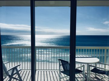 Celadon Beach Resort, Panama City Beach, FL, USA