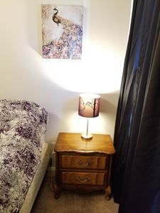 Photo for Cozy Private Bedroom Near Downtown Dallas