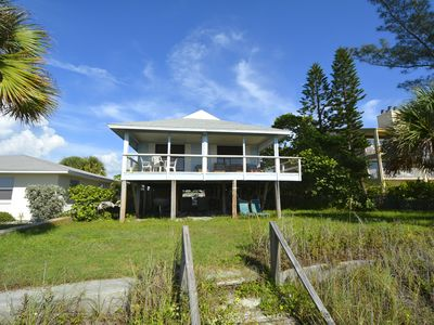 Photo for 3BR House Vacation Rental in Indian Shores, Florida