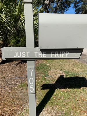 Photo for Fripp Island Retreat!  Just the Fripp!