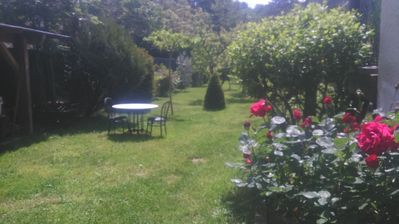 Photo for B&B Dolce Casa - Near Confluence Museum