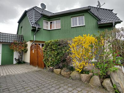 Photo for Apartment / app. for 5 guests with 87m² in Zingst (51726)