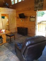 Photo for 2BR House Vacation Rental in Logan, Ohio