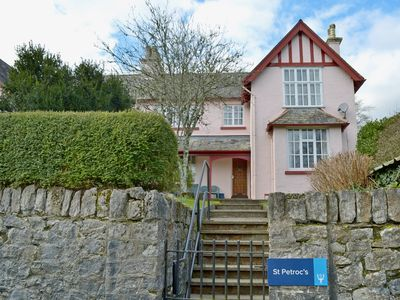 Photo for 3BR House Vacation Rental in Buckfastleigh