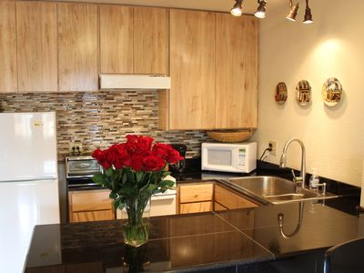 Photo for Beautiful Loft Condo In Scottsdale, Corporate Or Monthly Vacation Rental