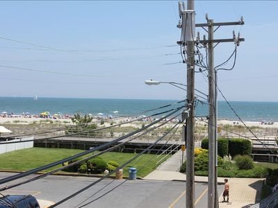 Photo for Fantastic View, Great Location at the Best Price in Ocean City