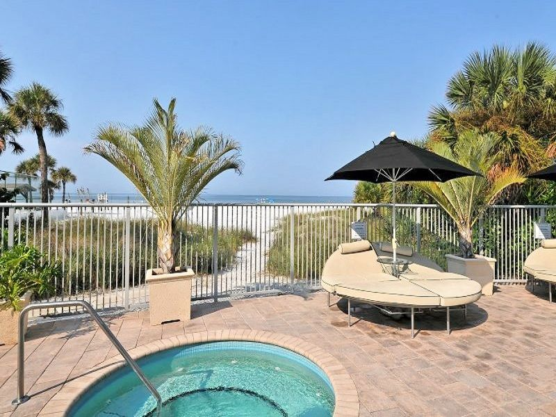 Fabulous Crescent Beach Condo On Siesta Key Sarasota Florida South Central Gulf Coast Florida