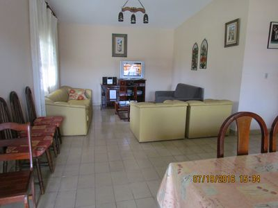 Photo for Leasing of farm for events and weekends, Jundiai, SP
