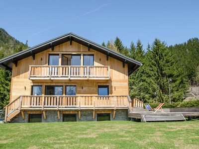 Photo for Chalet Oswald Have a LuxVacation