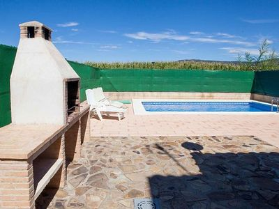 Photo for Rural house (full rental) Horiagua III and IV for 10 people