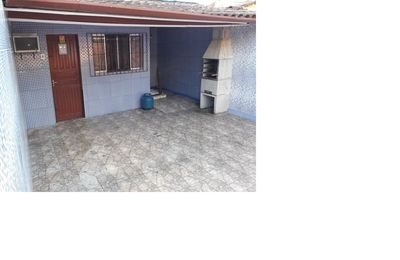 Photo for Furnished property for 05 people
