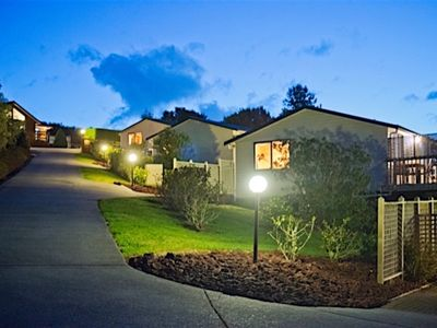 Photo for SunSeeker Cottage Motel  you own holiday cottage