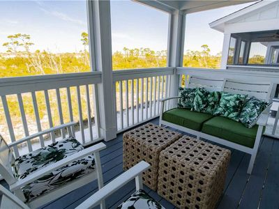 Photo for Lost Key 14338 Beach Heather Ct 2 bedroom townhome by Perdido Key Resort Management