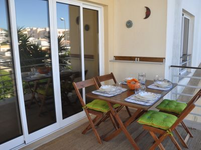 Photo for SweetHome at Vila da Praia - Near the beach and very close to Alvor village