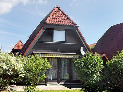 Photo for Vacation home Ferienwohnpark Immenstaad  in Immenstaad, Lake Constance - 4 persons, 2 bedrooms