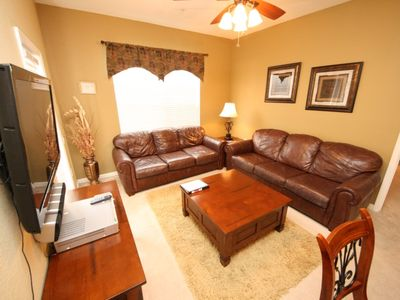 Photo for 3 Bed 2 Bath Deluxe l 3005