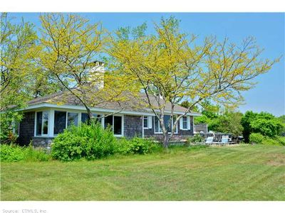 Photo for Waterfront & Beachfront on Long Island Sound