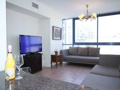 Photo for Fantastic Apartment right in City Center!
